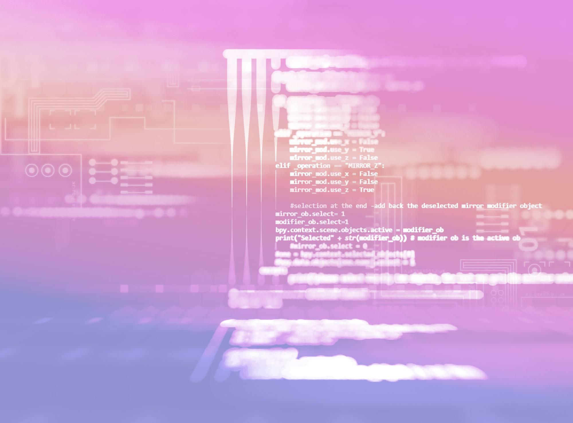 ci.erre ufficio servizi web parnter newvisibility