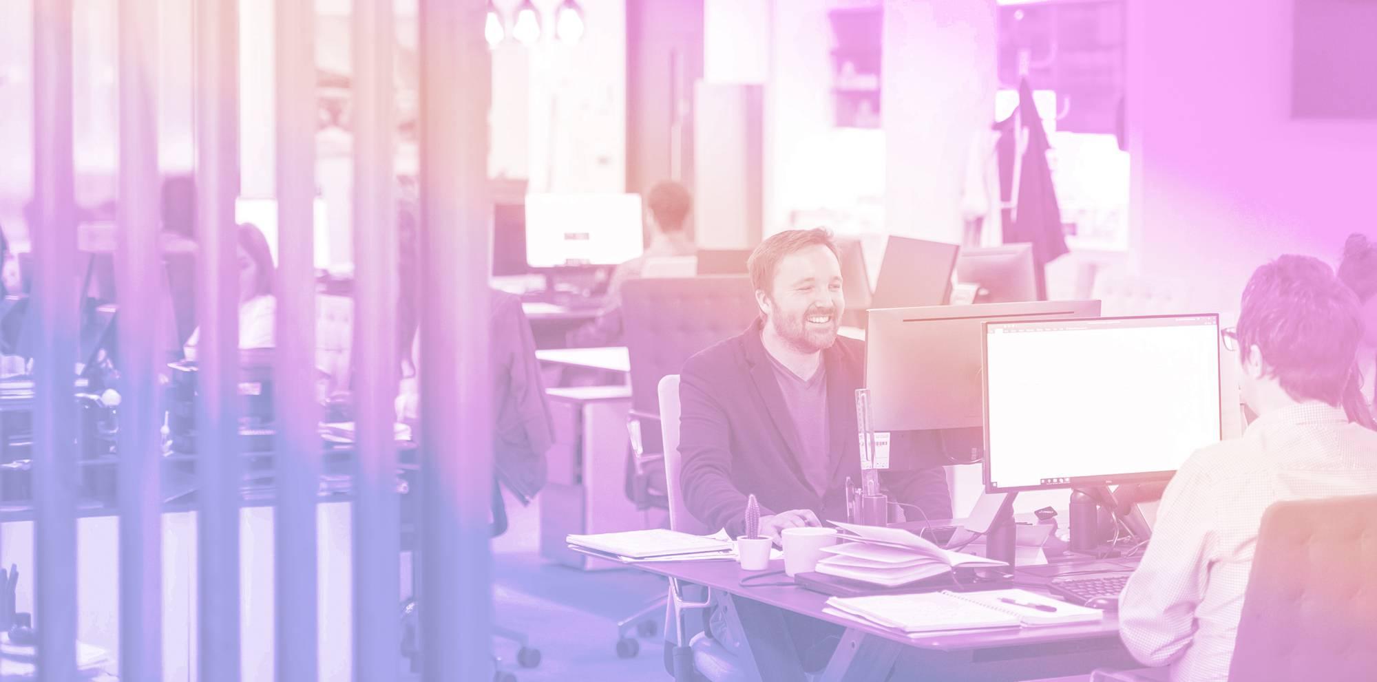 Servizi informatici Ci.Erre Ufficio forniture informatiche per ufficio como lombardia