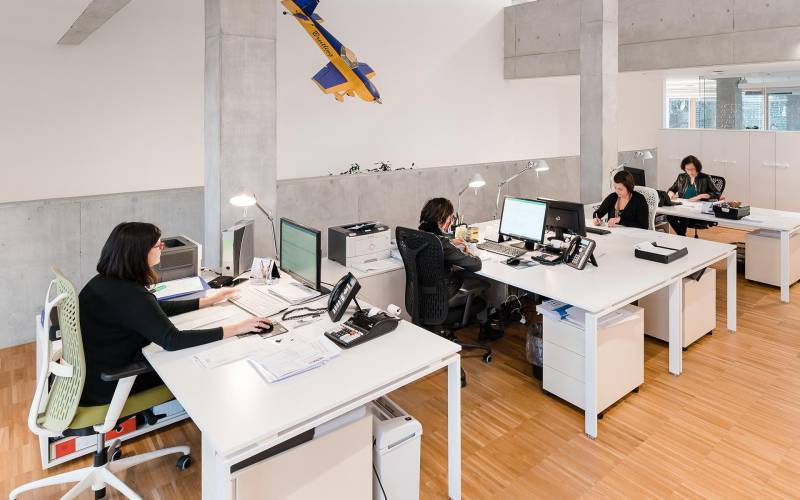 Ci.Erre Ufficio rivenditore installazione software per l'ufficio