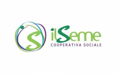 Ci.Erre Ufficio partner cooperativa sociale il seme