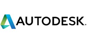 Ci.Erre Ufficio rivenditore installazione software autodesk