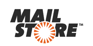 Ci.Erre Ufficio rivenditore installazione software mailstore