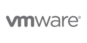 Ci.Erre Ufficio rivenditore installazione software vmware