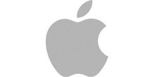 Ci.Erre Ufficio rivenditore autorizzato computer aziendali apple